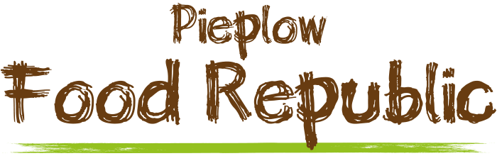Pieplow Food Republic